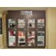 Lending Locker (items vary)