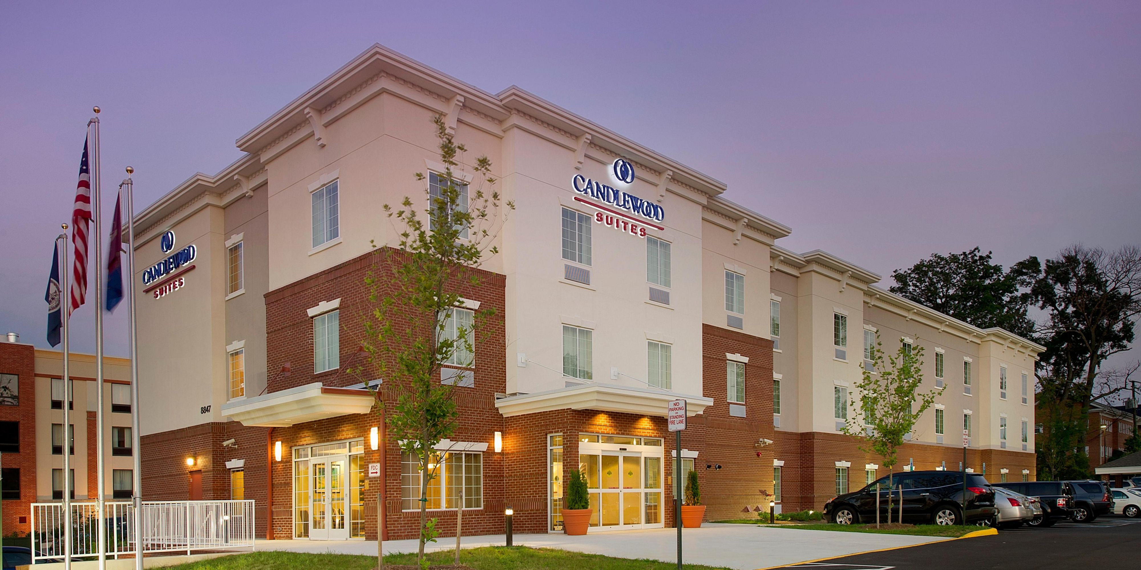 Alexandria hotels candlewood suites alexandria fort belvoir candlewood suites alexandria fort belvoir solutioingenieria Image collections
