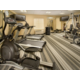 Maintain your workout routine in our 24-hour fitness center.