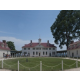 Visit Mount Vernon, the home of President George Washington.