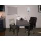King Studio Workstation