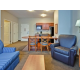 Candlewood Suites Buffalo Amherst Spacious Suite