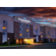 Welcome to the Candlewood Suites Buffalo Amherst.