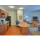 Candlewood Suites Buffalo Amherst - Guest suite