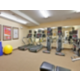 Candlewood Suites Buffalo Amherst Fitness Center