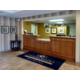 Candlewood Suites Buffalo Amherst Front Desk