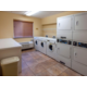Candlewood Suites Buffalo Amherst Laundry Facility