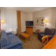 Candlewood Suites Buffalo Amherst Guest Room