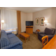 Candlewood Suites Buffalo Amherst Guest Suite