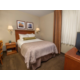 Candlewood Suites Buffalo Amherst Queen Room