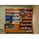 Candlewood Cupboard - our convenience store