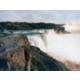Short drive to Niagara Falls, NY