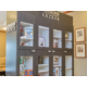 Borrow all the comforts of home from our Lending Locker