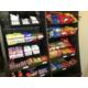 Cupboard - Snacks/ Gift Shop