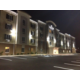 Candlewood Suites Hotel Exterior