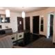 Candlewood Suites 1 Bedroom King Suite