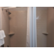 Candlewood Suites Guest Bathroom