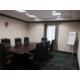 Candlewood Suites Boardroom