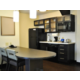 King One Bedroom Suites Fully Equipped Kitchen