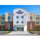 Choose the Candlewood Suites Bellevue for your extended stay!
