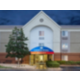 Welcome to the Candlewood Suites B'ham/Hoover!