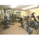 Candlewood Suites Bluffton/Hilton Head Fitness Facilities