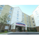 Welcome to Candlewood Suites Bluffton/Hilton HeadHotel
