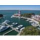 Hilton Head Island , Harbor Town