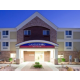 Candlewood Suites, Milwaukee's premier extended stay hotel
