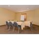 Meeting Room - 625 Sq Ft
