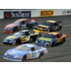 Stay with us for NASCAR weekends