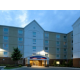 Welcome Home to the Candlewood Suites Fort Jackson