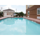 Dive in at Candlewood Suites Fort Jackson, SC