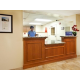 Candlewood Suites Fort Jackson welcomes you.