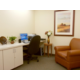 Our Business Center