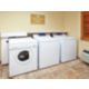 Free 24 Hour Guest Laundry Facility