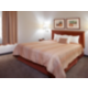 King Guest Bed Room