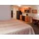 Single Guest Suite