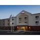 Candlewood Suites Craig is Home Base in Northwest Colorado