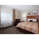 Working in Northwest Colorado our suites make it easy