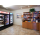 Haagen Daz Ice Cream is always available in the Cupboard