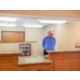 Welcome to Candlewood Suites Pittsburgh-Cranberry