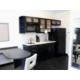 Standard Studio Suite