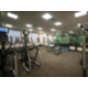 Candlewood Suites West Edmonton - Mall Area 24 Hour Fitness Centre
