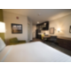Candlewood Suites West Edmonton - Mall Area Studio Queen Suite