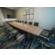Candlewood Suites West Edmonton Board Room