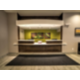 Candlewood Suites West Edmonton - Mall Area Reception