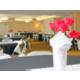 Banquette Space