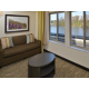 Deluxe Suite River View