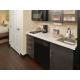 Deluxe Suite Kitchen